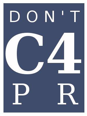 c4pr2