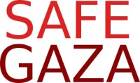 save_gaza_thumb