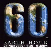 earthhour_thumb