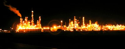 oil_gas_kerteh