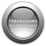 tg_blogger